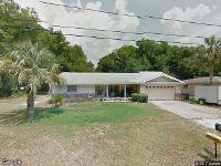Home for sale: College, Inverness, FL 34452