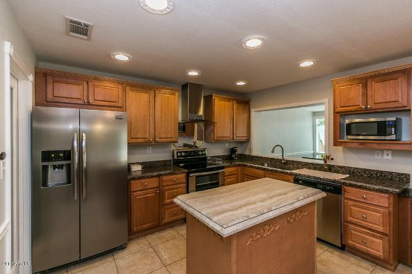 8831 E. Altadena Avenue, Scottsdale, AZ 85260 Photo 4
