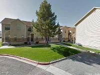 Home for sale: 3470, Salt Lake City, UT 84119