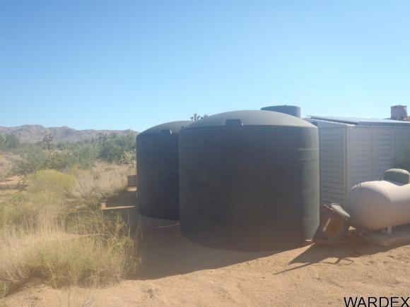 7241 E. Shadow Ridge Dr., Yucca, AZ 86438 Photo 22