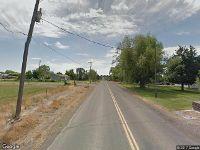 Home for sale: N. 1500 E. # A, Buhl, ID 83316
