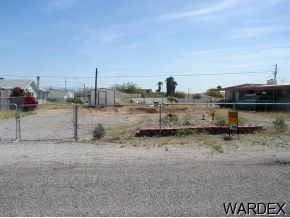 12982 Pima Dr., Topock, AZ 86436 Photo 1