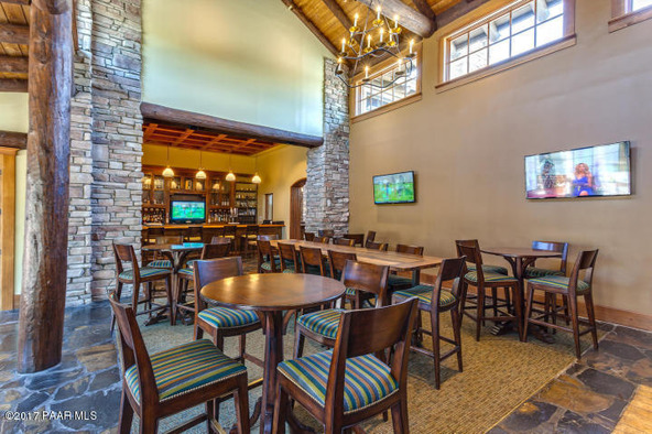 690 Woodridge Ln., Prescott, AZ 86303 Photo 58