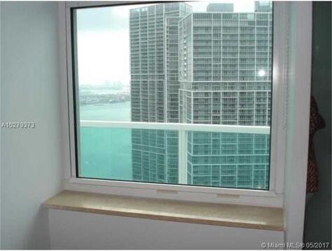 41 S.E. 5th St. # 2402, Miami, FL 33131 Photo 11