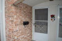 Home for sale: 5201 Atlantic Blvd. #271, Jacksonville, FL 32207