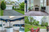 Home for sale: 17260 Arrowood Pl., Round Hill, VA 20141