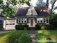 Home for sale: 602 Rundell St., Iowa City, IA 52240