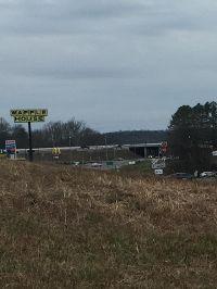 Home for sale: 455 Gordonsville Hwy., Gordonsville, TN 38563