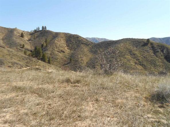 Tract 3 Robie Ridge, Boise, ID 83716 Photo 1