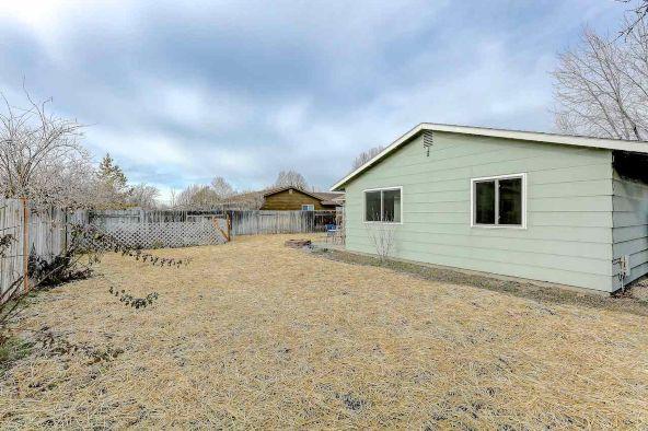 6891 W. Lamplighter St., Boise, ID 83714 Photo 23