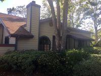 Home for sale: 5392 Traci Dr., Santa Barbara, CA 93111