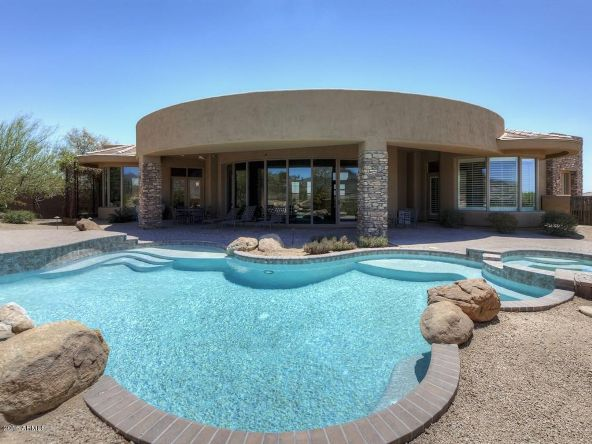 15106 E. Camelview Dr., Fountain Hills, AZ 85268 Photo 1