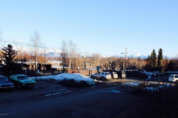 3550 W. Dimond Blvd., Anchorage, AK 99515 Photo 12