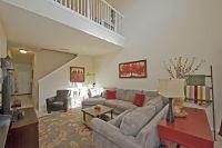 Home for sale: 1452 Bentley Cir., Fort Walton Beach, FL 32547