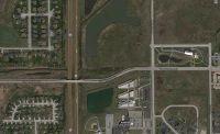 Home for sale: 20730 Village Commons, Matteson, IL 60443