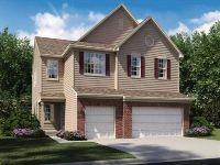 Home for sale: 149 Bowman St., Matteson, IL 60443