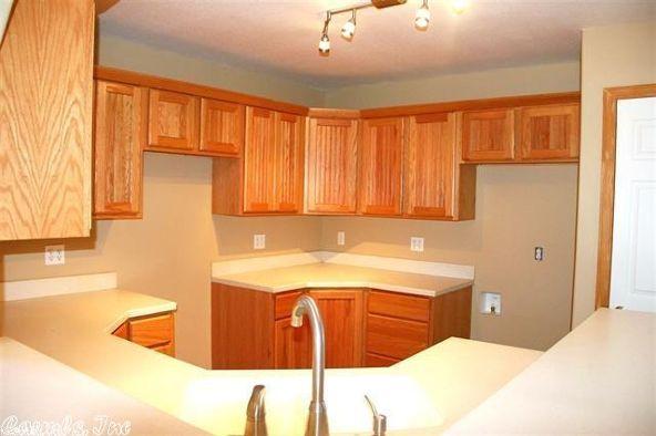 122 Cedar Hills Ln., Mountain View, AR 72560 Photo 9