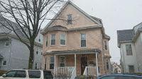 Home for sale: 28 Edwin St., Boston, MA 02124