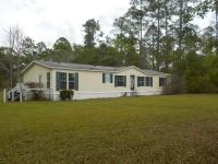 Home for sale: 7139 Timber Run Rd., Youngstown, FL 32466