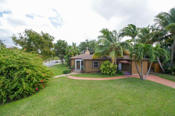 800 N.E. 76th St., Miami, FL 33138 Photo 1