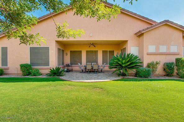 3494 E. Page Avenue, Gilbert, AZ 85234 Photo 43