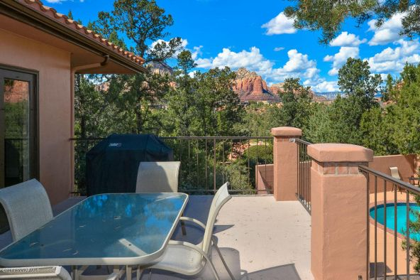 217 Les Springs Dr., Sedona, AZ 86336 Photo 39