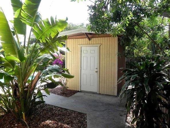 401 Churchill Dr., Cocoa, FL 32922 Photo 3