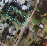 Home for sale: 000 Baldwin, Center, TX 75935