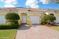 Home for sale: 2357 Windjammer Way, West Palm Beach, FL 33411