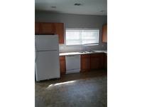 Home for sale: 20 Chastain Cir., Newnan, GA 30263