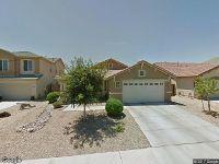 Home for sale: Palo Verde, Waddell, AZ 85355