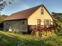 Home for sale: 13945 Arthur Rd., Houston, MO 65483