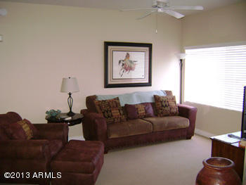 13700 N. Fountain Hills Blvd. N, Fountain Hills, AZ 85268 Photo 8