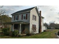 Home for sale: 4288 Buckley Hall Rd., Cobbs Creek, VA 23035