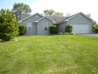 Home for sale: 5528 Reidenbach Rd., South Beloit, IL 61080