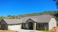 Home for sale: 30731 Fox Ridge Ct., Tehachapi, CA 93561