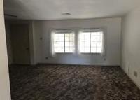 Home for sale: 2455 Northfield, Kingman, AZ 86409