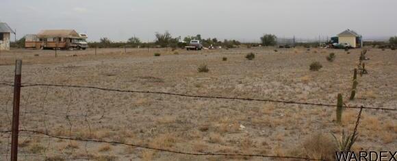 56812 Hwy. 60, Salome, AZ 85348 Photo 5