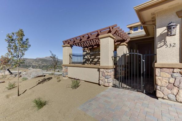 532 Osprey Trail, Prescott, AZ 86301 Photo 3