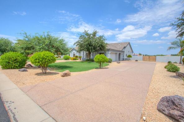 21224 E. Pegasus Parkway, Queen Creek, AZ 85142 Photo 56