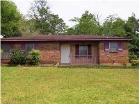 Home for sale: 1270 Sarah Dr., Semmes, AL 36575