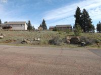 Home for sale: Glover St. Lot 8, Goldendale, WA 98620