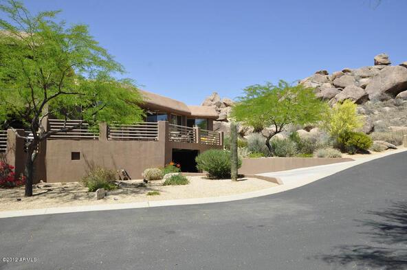 10222 E. Southwind Ln., Scottsdale, AZ 85262 Photo 37