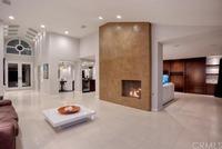Home for sale: 5 Bodega Bay Dr., Corona Del Mar, CA 92625