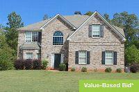Home for sale: Belford, Jackson, GA 30233