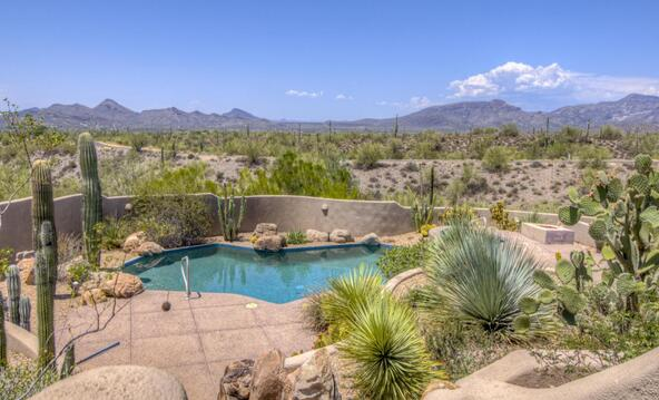 7455 E. Grapevine Rd., Cave Creek, AZ 85331 Photo 37