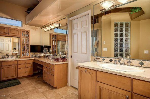 12712 E. Turquoise Avenue, Scottsdale, AZ 85259 Photo 64
