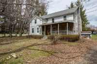 Home for sale: 2099 County Rd. 16, Watkins Glen, NY 14891