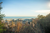 Home for sale: 3760 Seabrook Island Rd., Seabrook Island, SC 29455