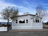 Home for sale: 514 Sawyer St., Cascade, ID 83611